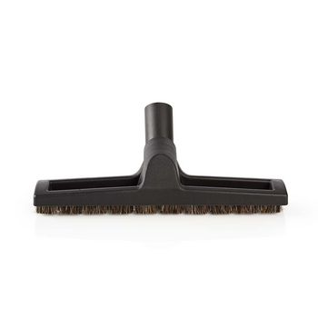Parquet Floor Brush Natural Hair   32 mm