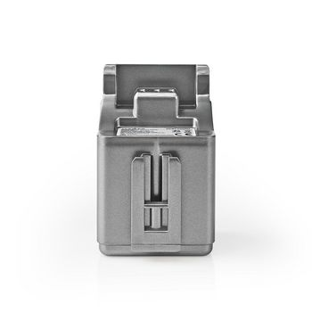 Batterie pour Aspirateur Balai | Compatible avec la Série Nedis® VCCS200