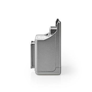 Accu voor Steelstofzuiger | Geschikt voor Nedis® VCCS200-Serie