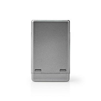 Batteri til ledningsfri støvsuger | Egnet til Nedis® VCCS200-serien