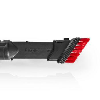 Stick Vacuum Cleaner | 7000 Pa | 100 W | Motor Brush | 18.5 V