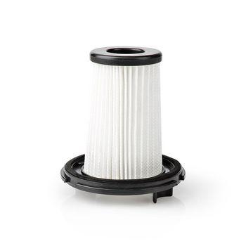 Motorfilter für Stabstaubsauger | Geeignet für die Serien Nedis® VCCs200 und VCCs600