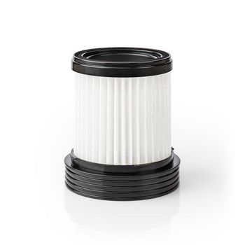 Stick Vacuum Cleaner Motor Filter | Suitable for Nedis® VCCS400 Series