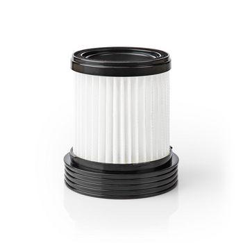 Filtre Moteur pour Aspirateur Balai | Compatible avec la Série Nedis® VCCS400