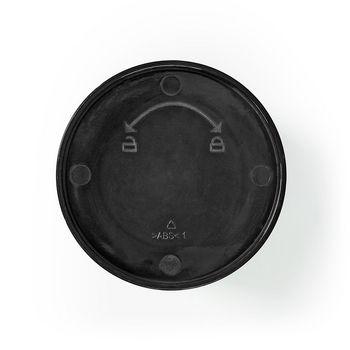 Motorfilter voor Steelstofzuiger | Suitable for Nedis® VCCS400-Serie