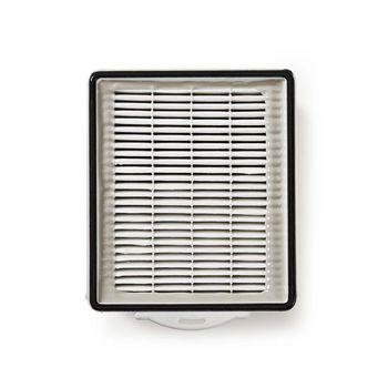 HEPA-Filter | Philips Clean Air HR4920