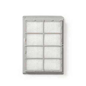 HEPA Filter | Bosch/Siemens - 263506