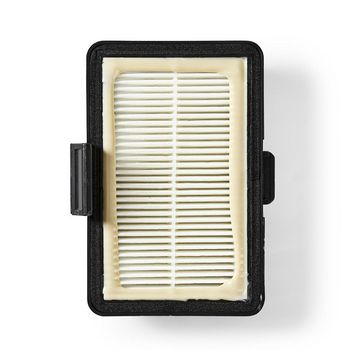 HEPA Filter | For Nedis Vacuum Cleaner with Bag VCBG100RD