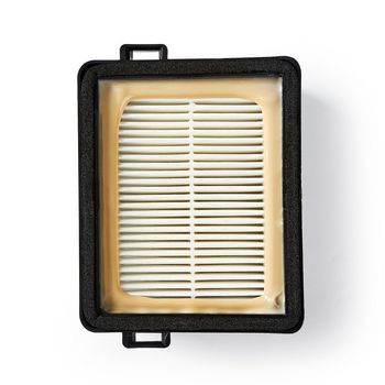 HEPA Filter | For Nedis Bagless Vacuum Cleaner VCBS100RD