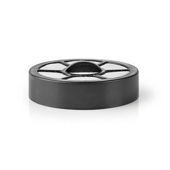 Vacuum Motor Filter   Suitable for Nedis® Vacuum Cleaner VCBS100RD