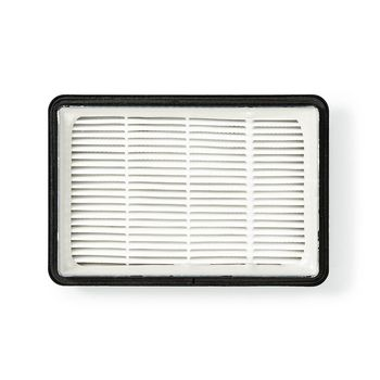 Vacuum Cleaner HEPA Filter | Suitable for Nedis® VCBG500 Series