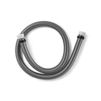 Porszívótömlő | 32 mm | 1.8 mm | Ajándékdoboz