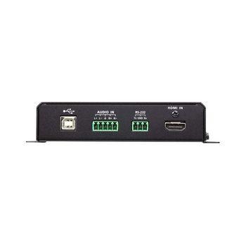 HDMI 4K Extender 300 m
