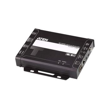 HDMI 4K Extender 300 m |