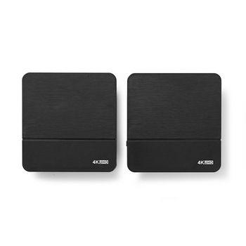 Draadloze HDMI™-Zender | 4K | 60 GHz | 10.0 m