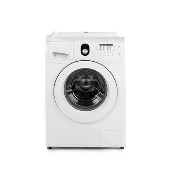 Waschmaschine/Trockner Stapel-Kit | 60,5 cm