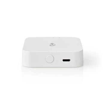 Smart Zigbee Gateway | Wi-Fi | USB powered