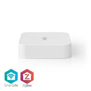 Smart Zigbee-gateway | Wi-Fi | USB-drevet