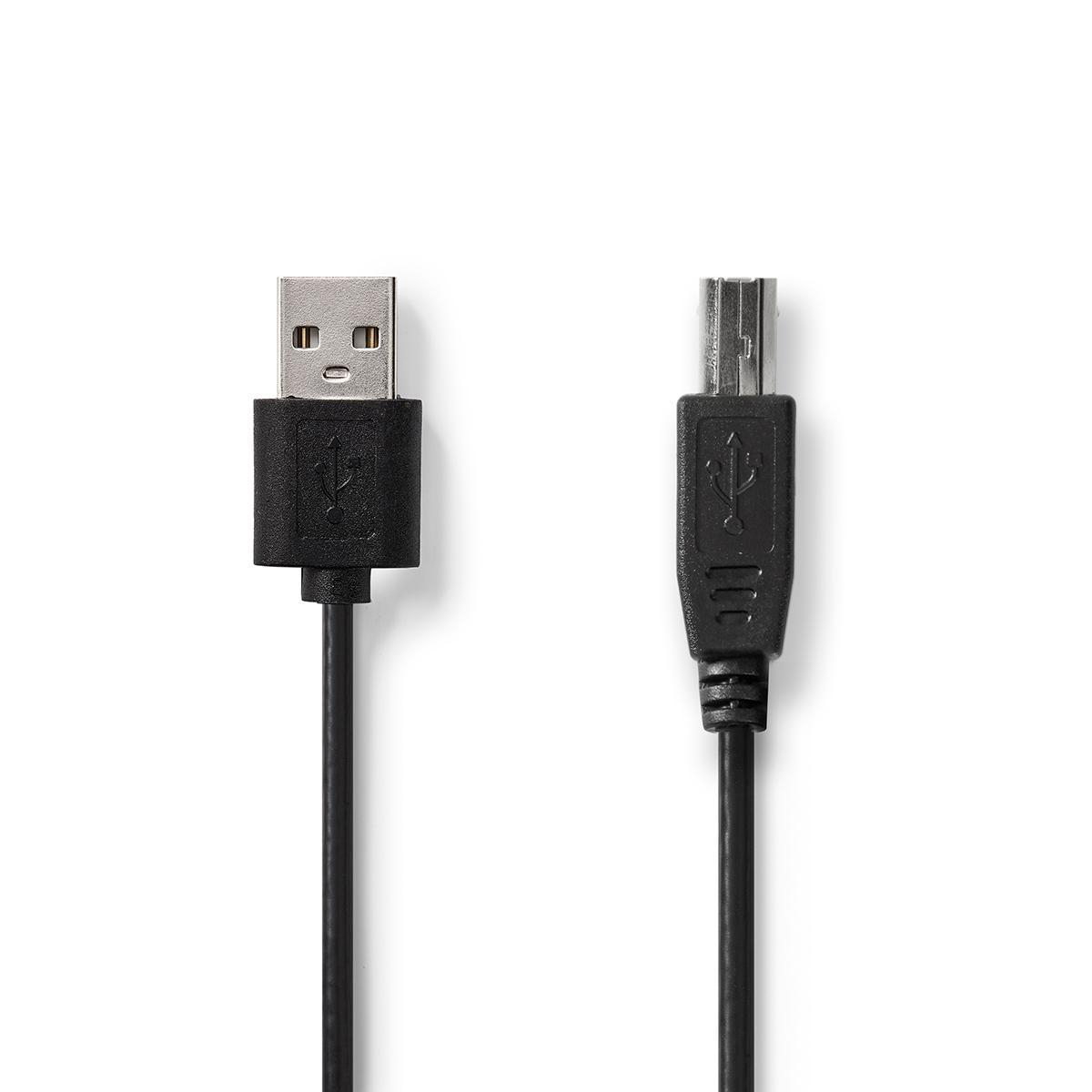 Micro USB Gigabyte Fox/® Alimentation Chargeur C/âble de charge C/âble de donn/ées /pour chargement rapide 1,5/m 5/V//2/A pour Acer Iconia One 7//One 8//One 10//Tab 7//Tab 8//Tab 10/