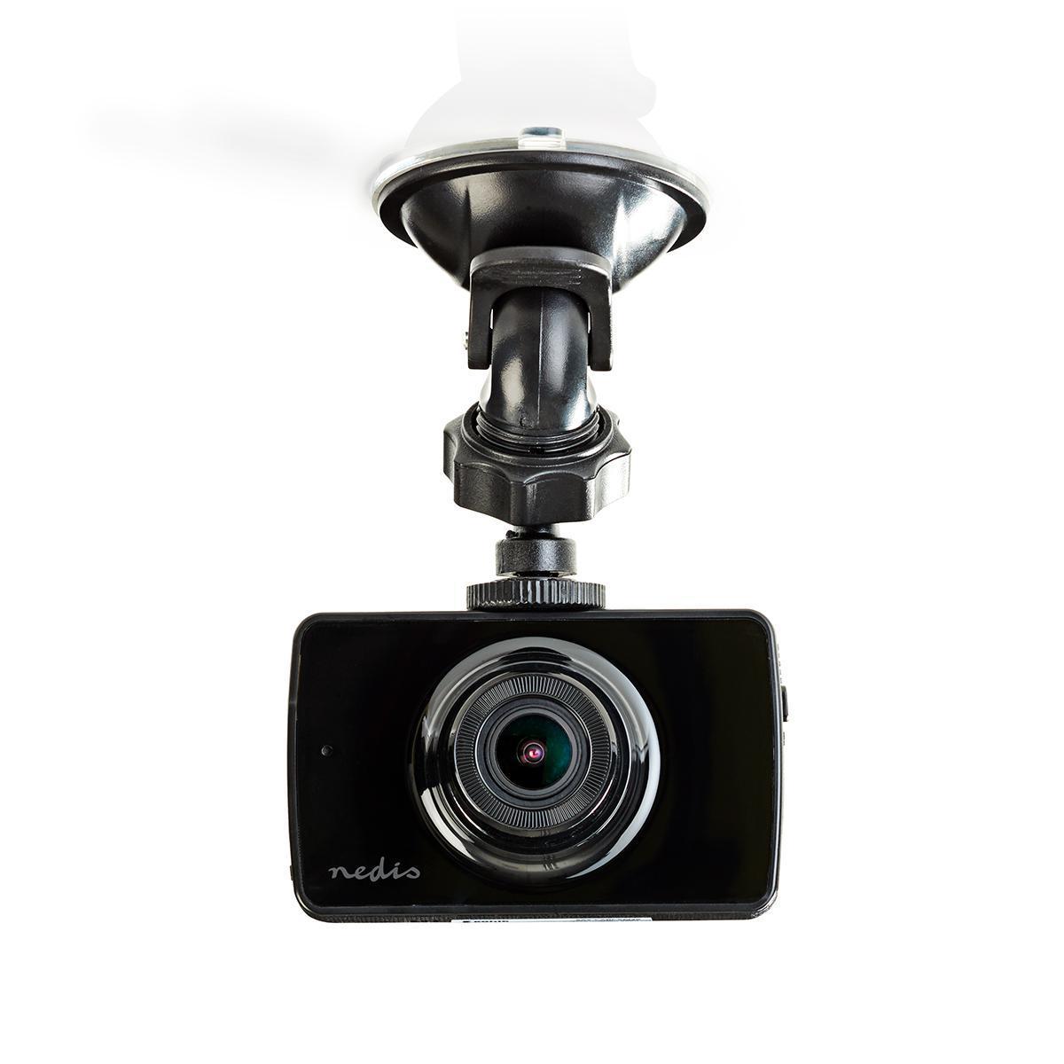 Sinji Dashcam Full HD 1080p - Maak Verkeersopnames Als ...   1200x1200
