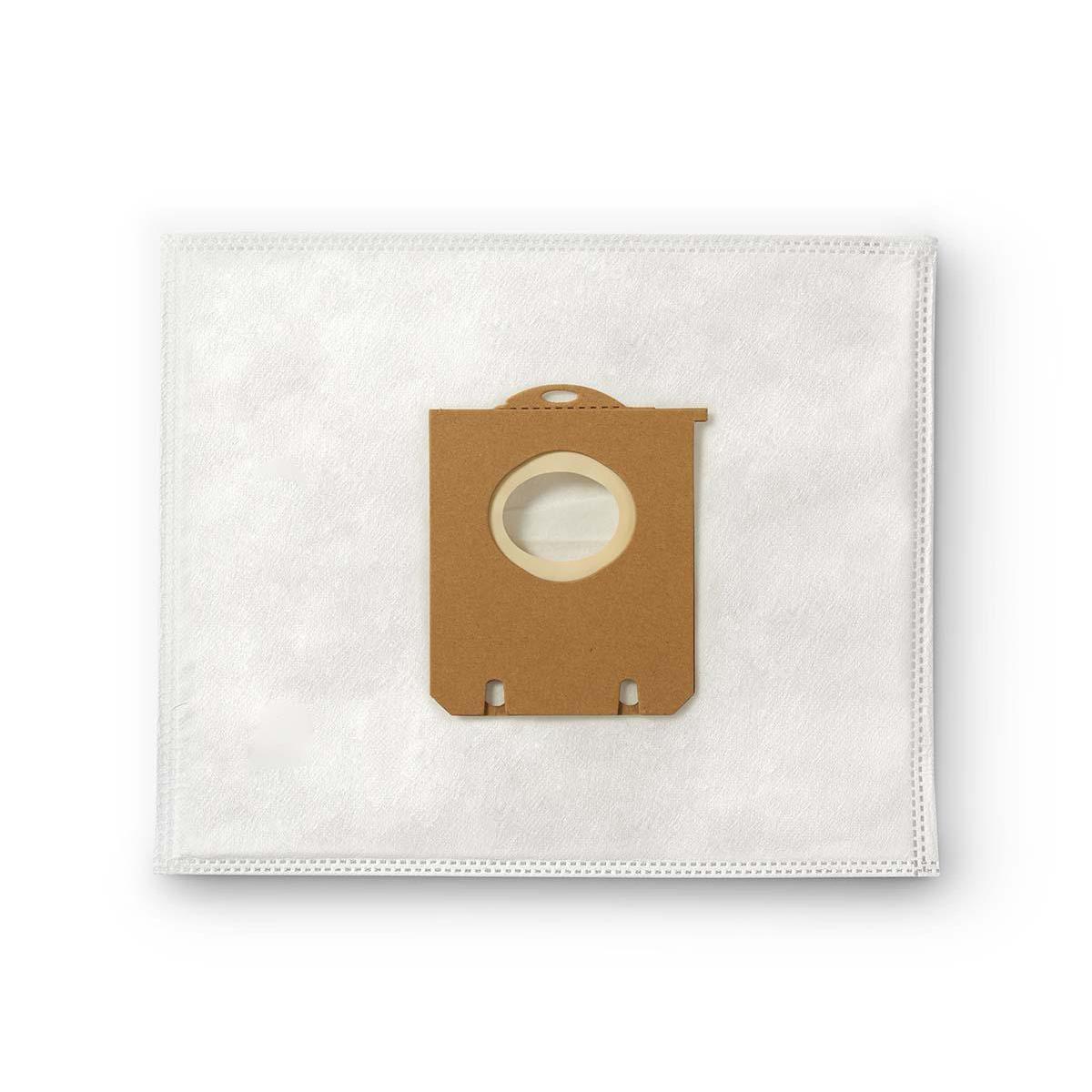 Støvsugerpose | Egnet for Philips Electrolux | Nedis