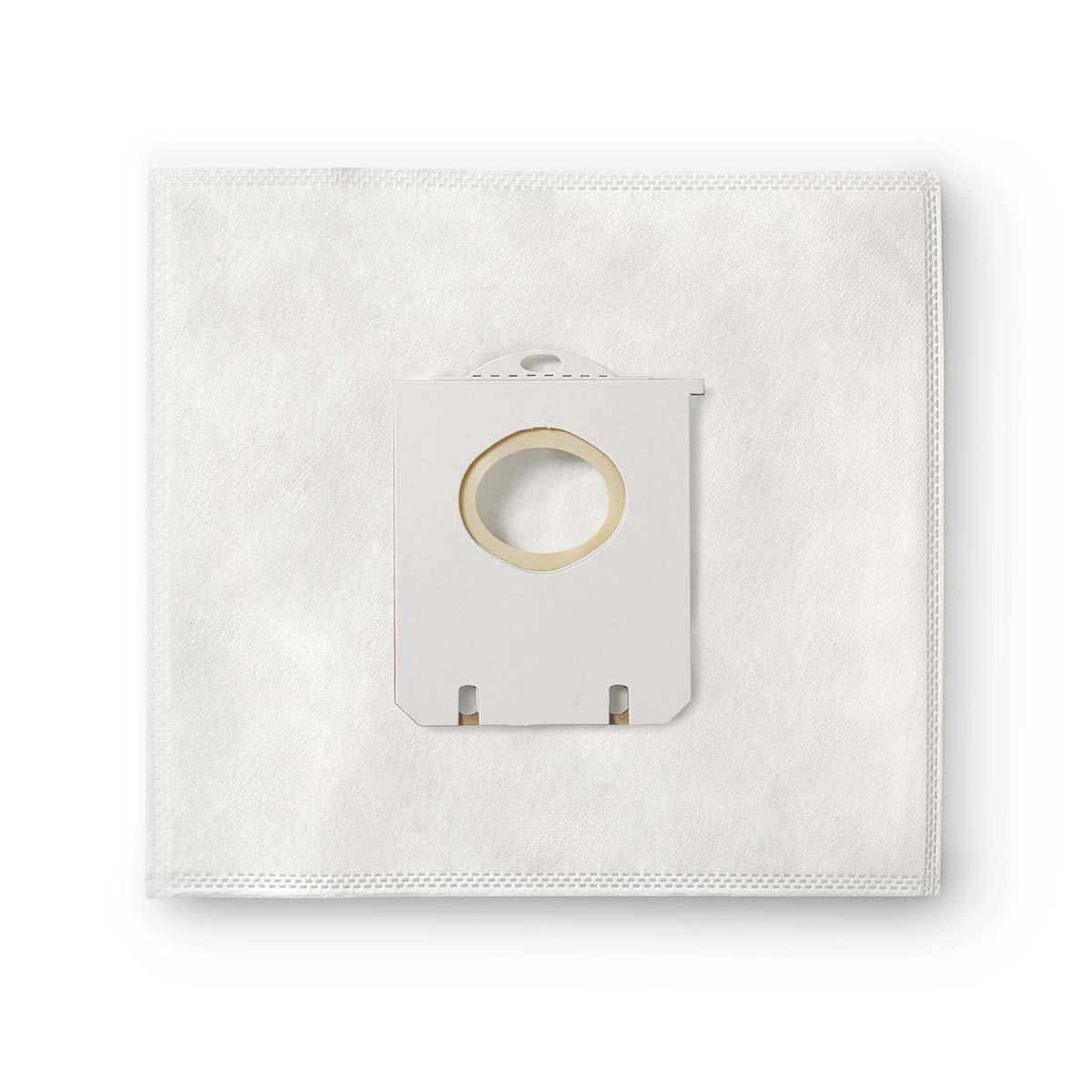 Staubsaugerbeutel für AEG AAM 6320 CD,6324,7124,Clario2,ErgoSpace//öko Essensio