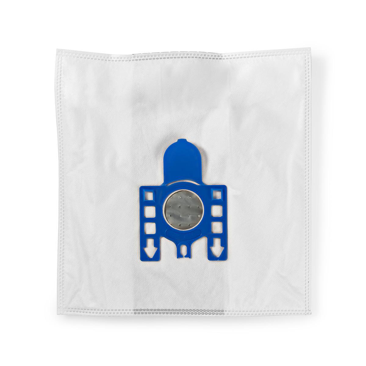 Vacuum Cleaner Bag Suitable For Miele