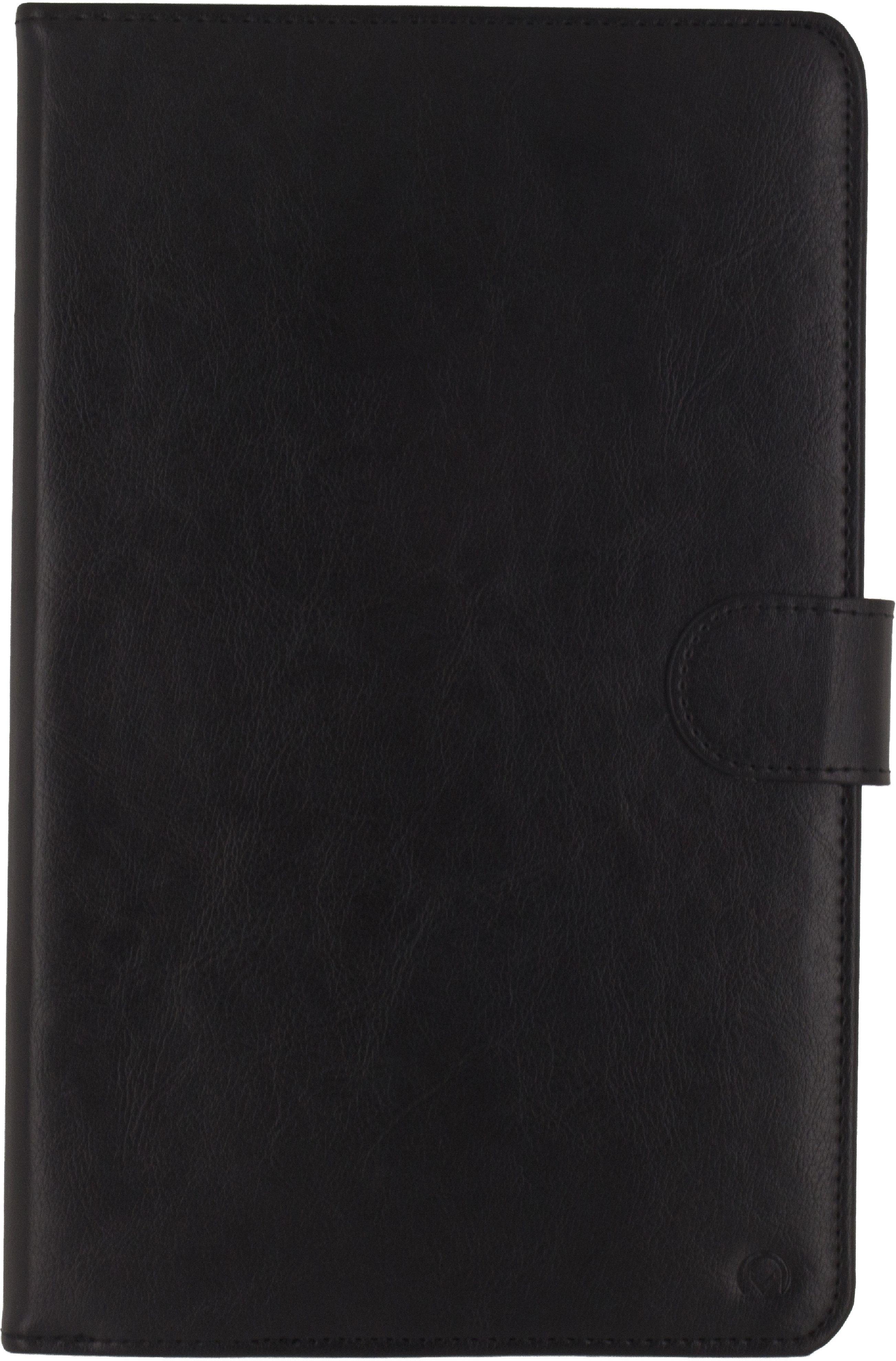 Tablet Bluetooth Keyboard Case Samsung Galaxy Tab A 10.1