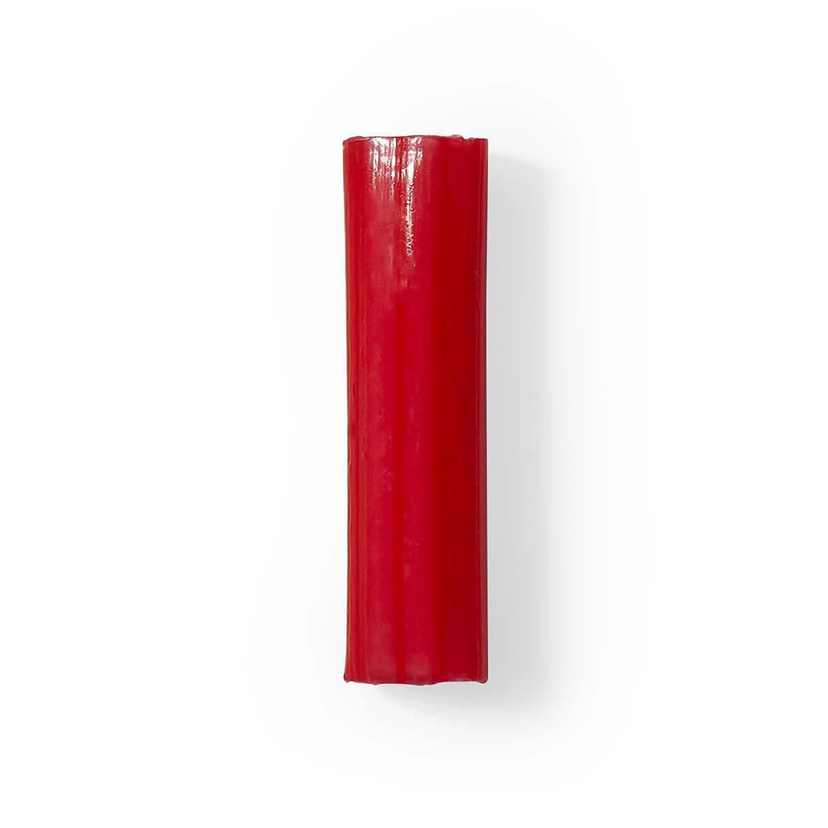 Duftpinner For Støvsuger | Søt duft | 5 deler | Nedis
